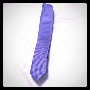 Dibi necktie